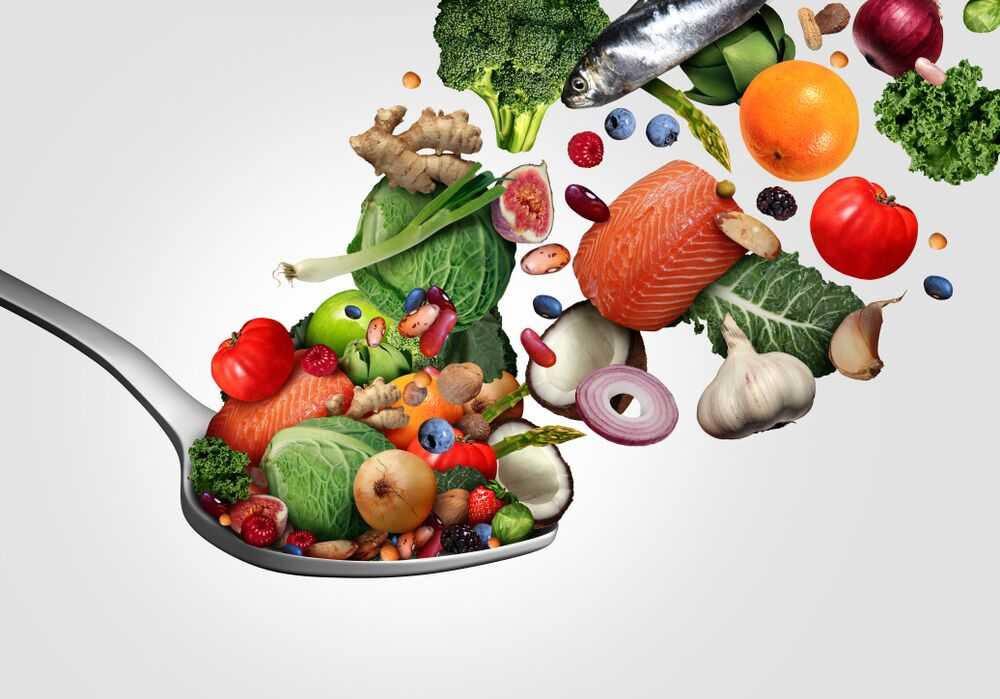 vegetables-healthy-food