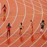atleths-tart-runnung