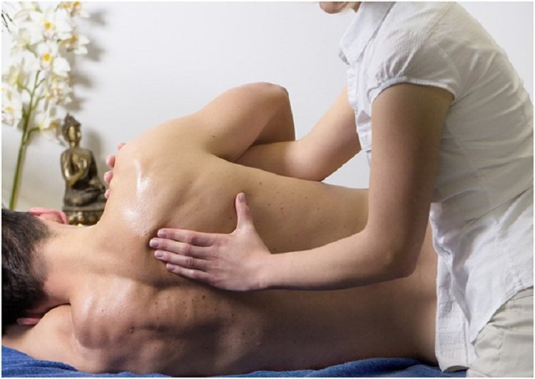 massage-back-sport