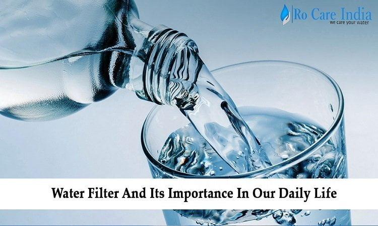water filters 3