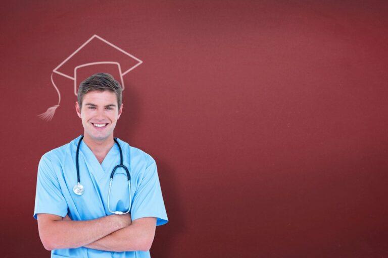 doctor school learn medicine